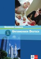 Unternehmen Deutsch Grundkurs